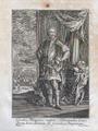 Ferdinand I. habsburskyx.png