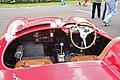 Ferrari 1955 750 Monza Interior.jpg