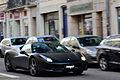 Ferrari 458 Italia - Flickr - Alexandre Prévot (11).jpg