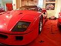 Ferrari F40 2.9 '89 (8590853174).jpg