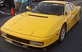 Ferrari Testarossa (Orange Julep).jpg