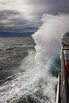 Ferry on Magellan Strait.jpg