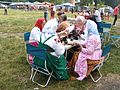 Festival Kozma Prutkov 2010 (11).JPG