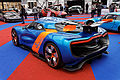 Festival automobile international 2013 - Concept Renault Alpine A110 50 - 072.jpg