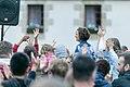 Festival de Cornouaille 2017 - Défilé en fête - 069.jpg