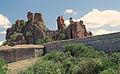 Festung Kaleto.jpg