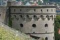 Festung Marienberg, Maschikuliturm Würzburg 20180521 006.jpg