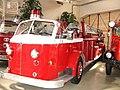 Feuerwehrauto - geo.hlipp.de - 1349.jpg