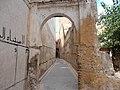 Fez, Marruecos - panoramio (41).jpg