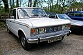 Fiat 125 (4570478304).jpg