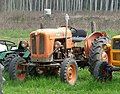 Fiat 411 R tractor.jpg