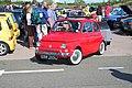 Fiat 500 IMG 8307 - Flickr - tonylanciabeta.jpg