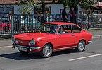 Fiat 850 Coupe Kulmbach 17RM0336.jpg
