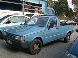 Fiat Fiorino pick-up.JPG