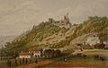 Fichot Charles-Chemins de fer de l'Est.jpg