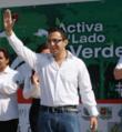 Fidel Álvarez en un evento..png