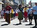 Fiestas de Calderón 2009 04.jpg