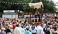 Fiestas del Carmen de Revilla de Camargo.jpg