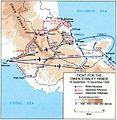 Fight for the Owen Stanley Range - 18 Sep.-15. Nov. 1942.jpg