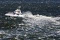 Fighting the sea (15205345297).jpg