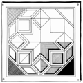 Figure (Ornament) (PSF).png