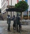 Figuren im Regen - panoramio.jpg