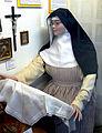 Figurine Augustiner-Chorfrau MfK Wgt.jpg