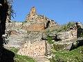 Filakovo Castle Sk 03.JPG