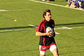 File-ST vs Gloucester - Match - 8754.JPG