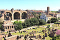 File-View from Palatine Hill 2011 4.jpg