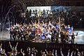 Final 2015 festival de Martigues.jpg