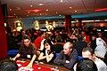 Finale championnat de France de poker FFDP 2008.jpg
