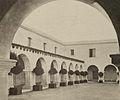 FineArtsBuildingPanamaCaliforniaExpo1915.jpg