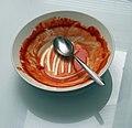 Finished tomato soup.jpg