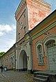 Finland 1292 - Welcome to Suomenlinna (4045985073).jpg