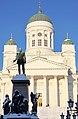 Finland 2010-01-09 (4509648121).jpg