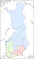 Finland Kakkonen.png