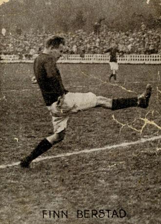 Finn Berstad - Image: Finn Berstad (1901 1982) (14356294019) (cropped)