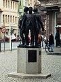 Finsterwalde, Sängerdenkmal.jpg