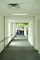 Fiona Stanley Hospital gnangarra-25.jpg