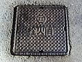 Fire.hydrant.cover.in.hirano.okaya.city.jpg