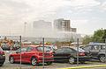 Fire in a tire depot - 2012 April 27th - Mörfelden-Walldorf -24.jpg