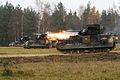 Fire ze missiles! 141120-A-SJ786-017.jpg