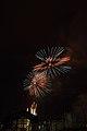 Fireworks - July 4, 2010 (4773764910).jpg