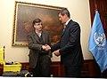 Firma de Convenios de Cooperación en materia de drogas entre Ecuador y la Oficina de las NNUU contra la droga y el delito-ONUDD (5512323875).jpg