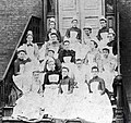 First-Graduating-Class-of-the-College-of-Nursing-1891Edit.jpg