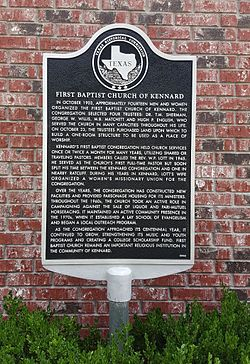 Photo of Black plaque number 25443