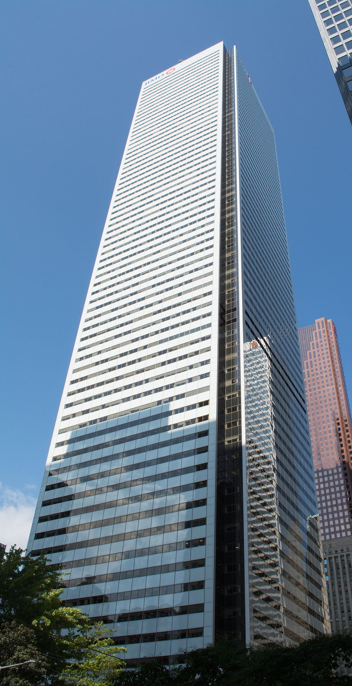 First Canadian Place Wikip 233 Dia A Enciclop 233 Dia Livre