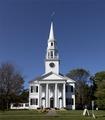 First Congregational Church, Litchfield, Connecticut LCCN2012631561.tif