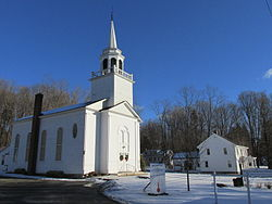 First Congregational Church, South Egremont MA.jpg